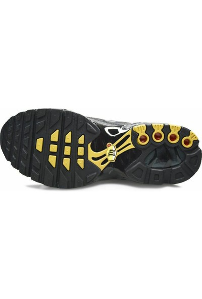 Nike Air Max Plus Kadın Ayakkabı Cv9635-001