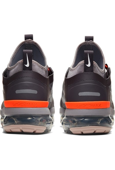 Nike Air Vapormax Erkek Ayakkabı Bv6351-006