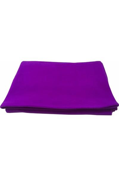 Zunkla Yoga Battaniyesi