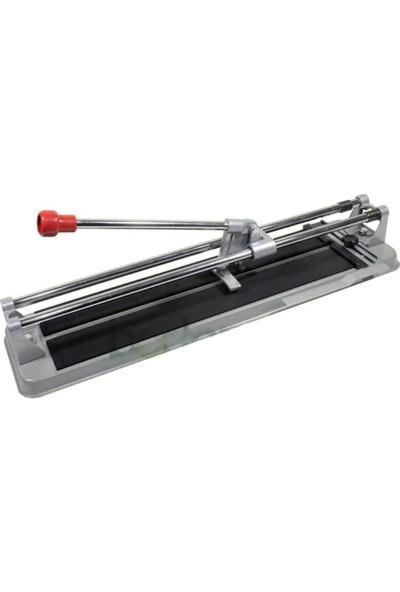 Promaster MS52503 Fayans Kesme Makinesi 50 cm