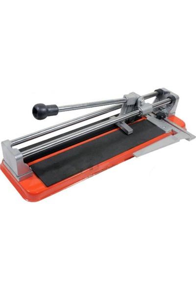 Promaster MS52541 Fayans Kesme Makinesi 40 cm