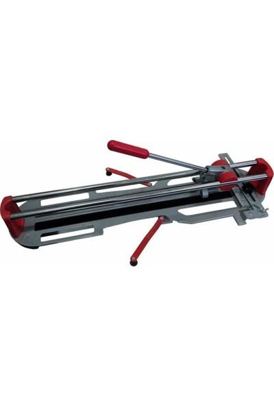Promaster MS52551 Fayans Kesme Makinesi 50 cm