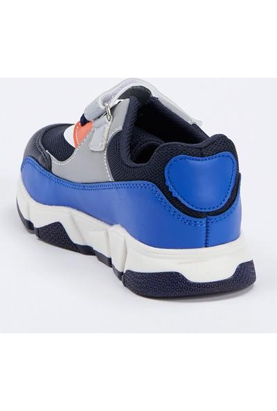 Defacto Erkek Çocuk Fashion Spor Ayakkabı