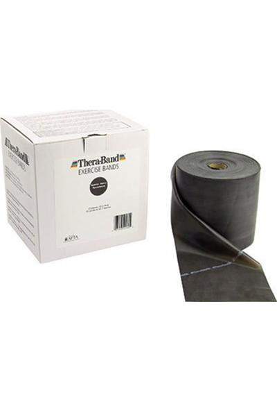 Thera-Band Siyah Dıspenser 45.5 mt