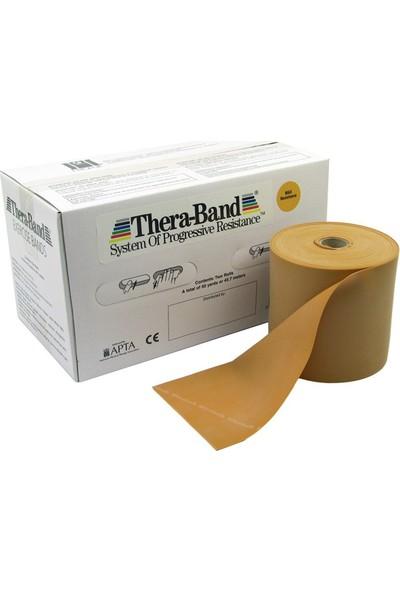 Thera-Band Gold Altın Dıspenser 45.5 mt