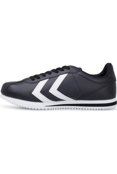 Hummel Ninetyone Erkek Günlük Spor Ayakkabı 208687-2001