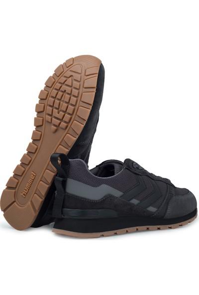 Hummel Thor Kadın Günlük Spor Ayakkabı 211966-2448