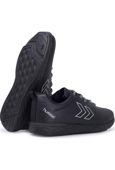 Hummel Günlük Spor Ayakkabı Unisex Ayakkabı 212149