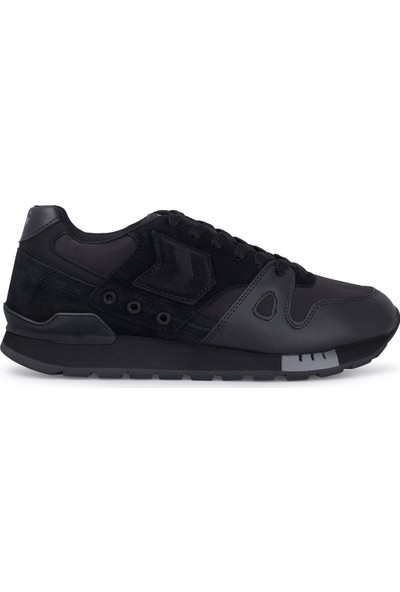 Hummel Marathona X Erkek Günlük Spor Ayakkabı 212239-2001
