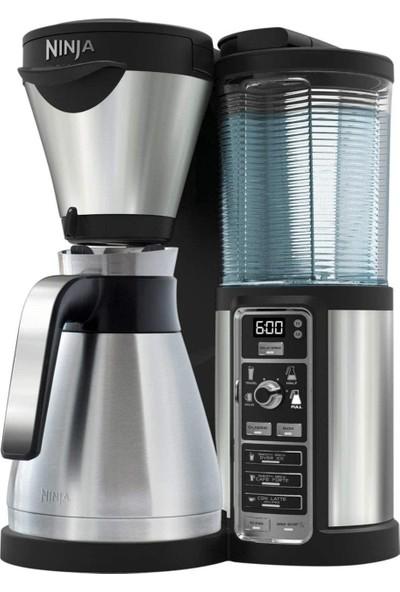 Ninja CF065EU Coffee Bar Auto-Iq Kahve Makinesi