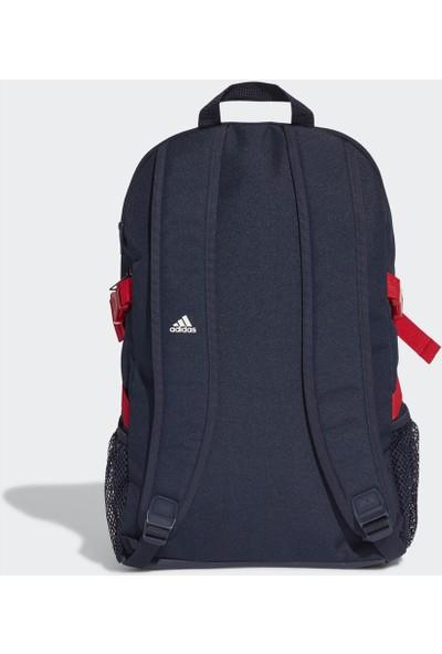 Adidas Power 5 Sırt Çantası