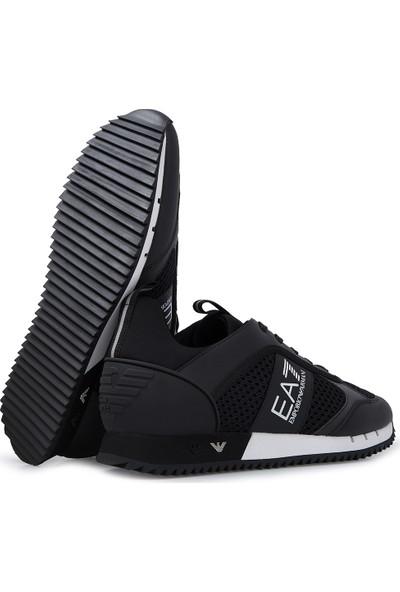 EA7 Ayakkabı