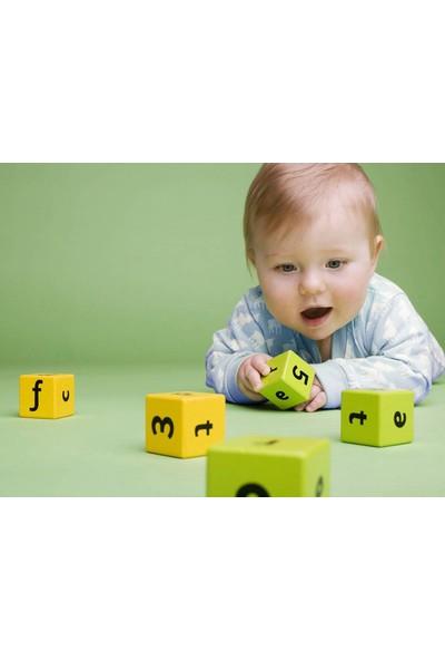 Çocuk Gelişimi ve Psikolojisi Eğitimi (Uluslararası Geçerli Sertifikalı)