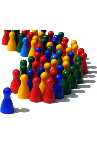 Liderlik Eğitimi (Uluslararası Geçerli Sertifikalı)