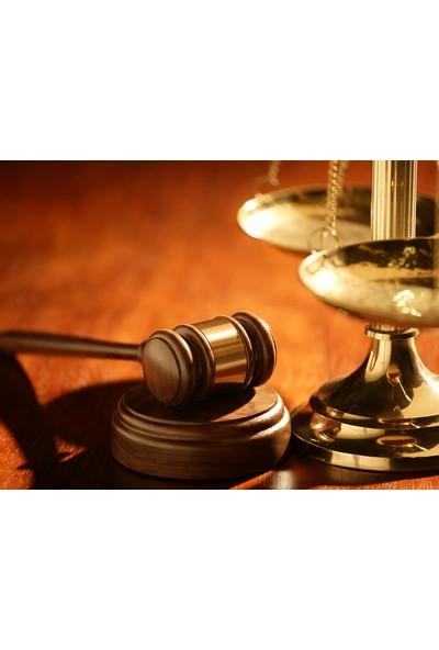 İş, Ticaret ve Borçlar Hukuku Eğitimi (Uluslararası Geçerli Sertifikalı)