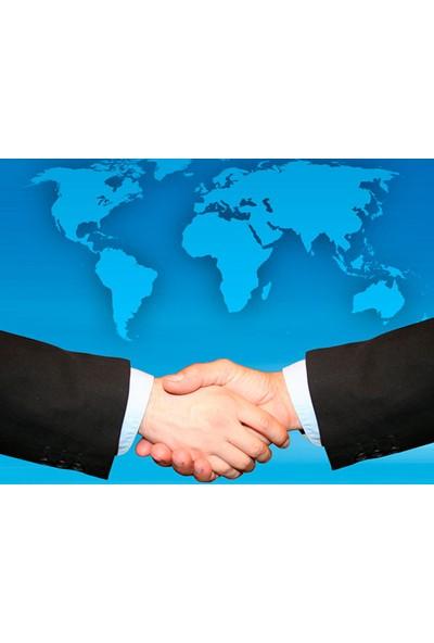 Dış Ticaret Eğitimi (Uluslararası Geçerli Sertifikalı)
