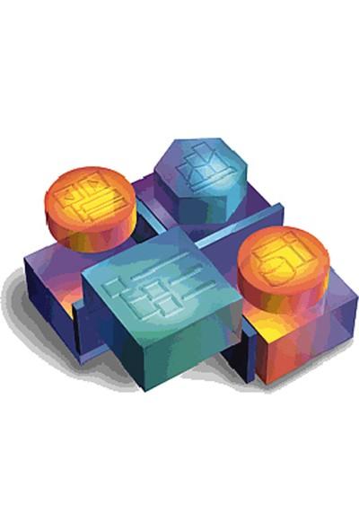 Visual Basic Eğitimi (Uluslararası Geçerli Sertifikalı)