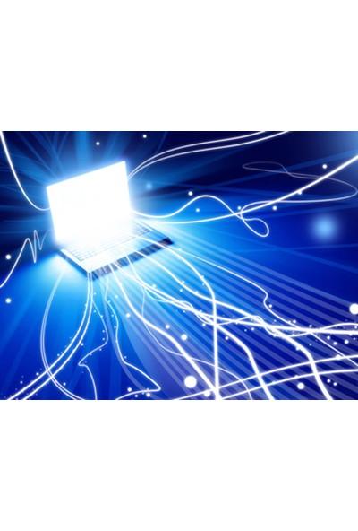 İnternet ve E-Posta Yönetimi Eğitimi (Uluslararası Geçerli Sertifikalı)