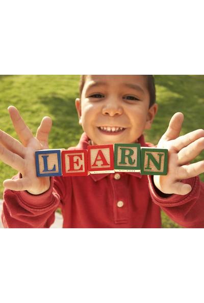 Eğitici Drama Eğitimi (Uluslararası Geçerli Sertifikalı)