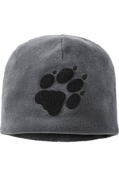 Jack Wolfskin Paw Hat Outdoor Bere