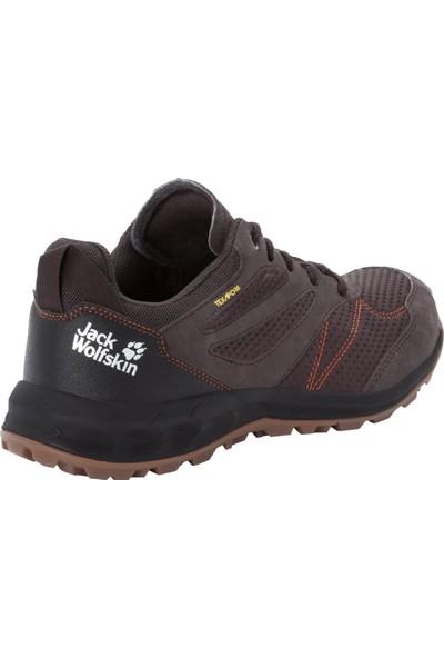Jack Wolfskin Outdoor Ayakkabı