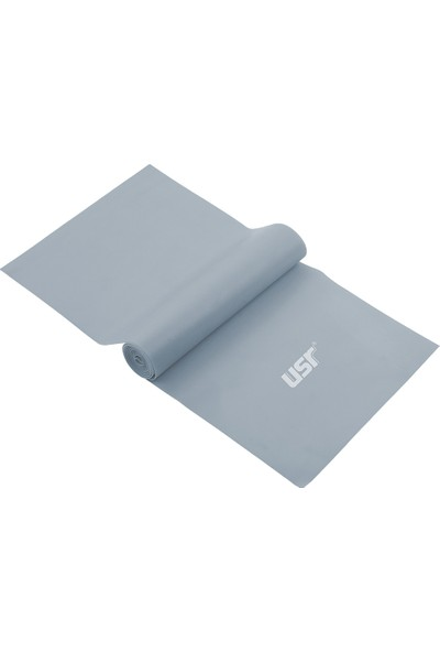 USR LBS31 3 lü Pro Egzersiz Lastiği Seti