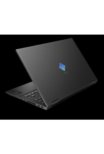 "HP Omen 15-EK0004NT Intel Core i7 10750H 32GB 512GB SSD RTX2070 Fredoos 15.6"" FHD Taşınabilir Bilgisayar 3A696EA"