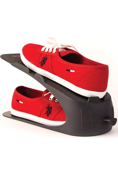 Omak Decobella Grande Ayakkabı Rampası