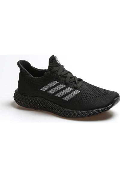 Fast Step Erkek Sneaker Ayakkabı 930MAFS4