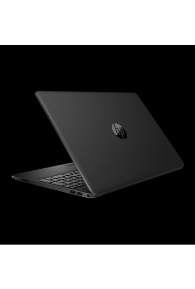 """HP 15-DW2021NT Intel Core i3 1005G1 4GB 128GB SSD Windows 10 Home 15.6"""" Taşınabilir Bilgisayar 1Z1F4EA"""