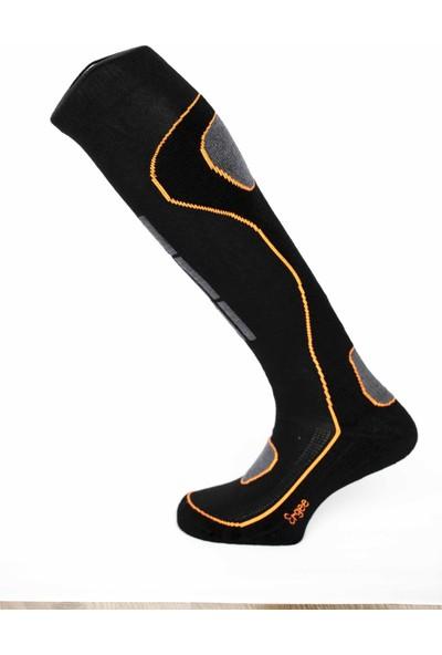 Gabriel Najdorf Kanyon Kayak Çorabı