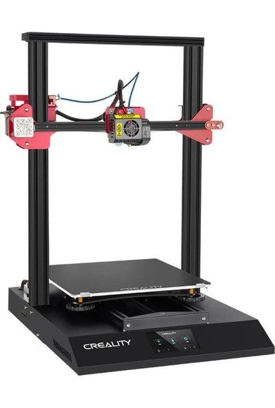 Creality 3D CR10 S Pro V2 3D Yazıcı