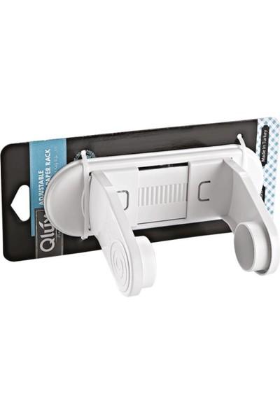 Qlux Yakamoz Tuvalet Kağıtlığı L-00161