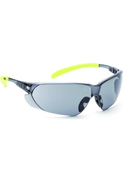 Medop Galia Flex Koruyucu Iş Gözlüğü Solar 912370