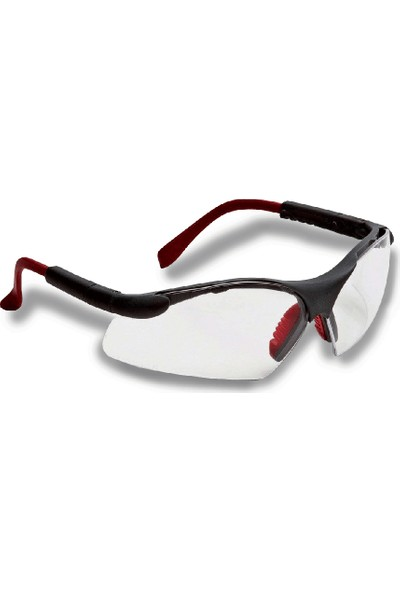 Medop Activa Koruyucu Iş Gözlüğü 910492
