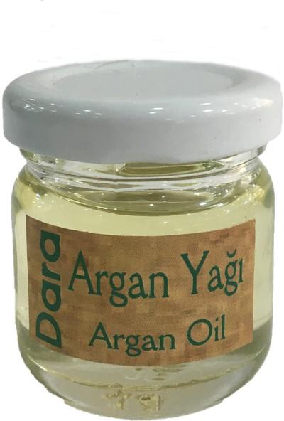 Dara Sabun Argan Yağı 40 ml