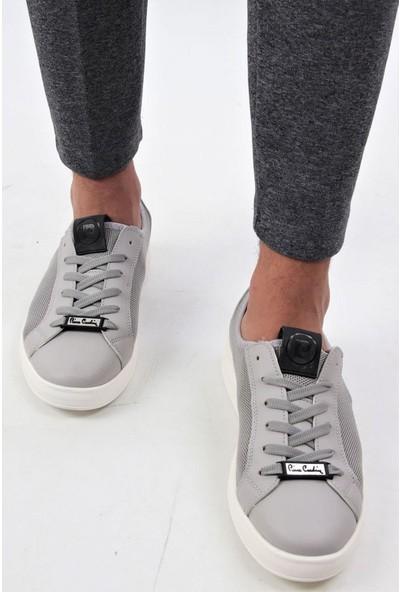 Pierre Cardin Günlük Sneakers Ayakkabı