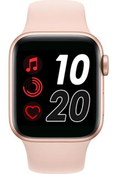 Owwo Tech T500 Akıllı Saat