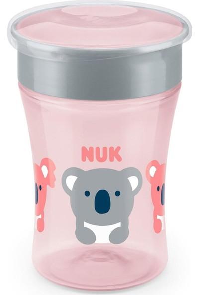 Nuk Magic Cup Evo Suluk 230 ml