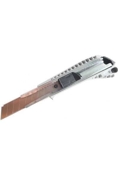 Eratool Maket Bıçağı Geniş M109