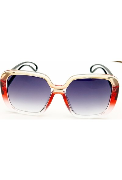 Della Pianto DP8003 Günes Gözlüğü