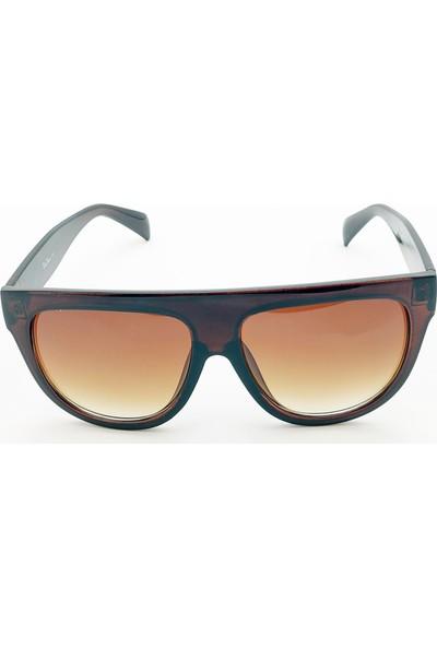 Della Pianto DP260COL02 Günes Gözlüğü