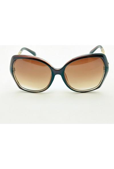 Silvio Monetti 825COL02 Günes Gözlüğü