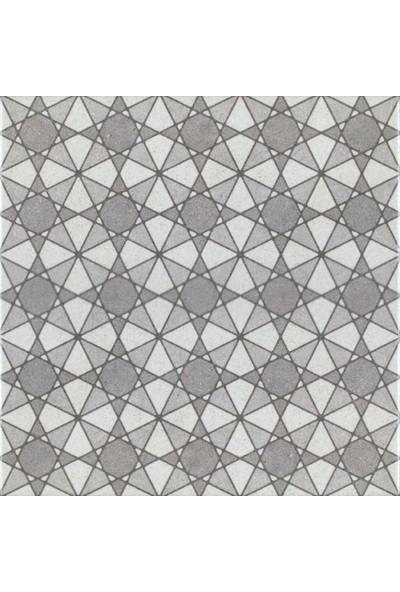 Codicer Vintage cm Mix 25 x 25 Seramik