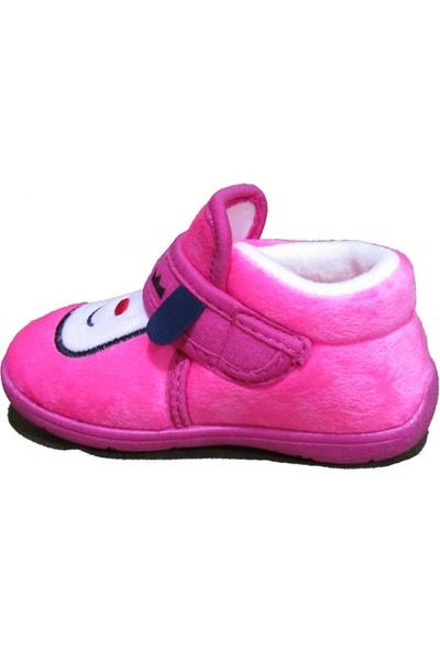 Gezer 03008 Ev Kreş Panduf Ana Sınıfı Çocuk Ayakkabısı