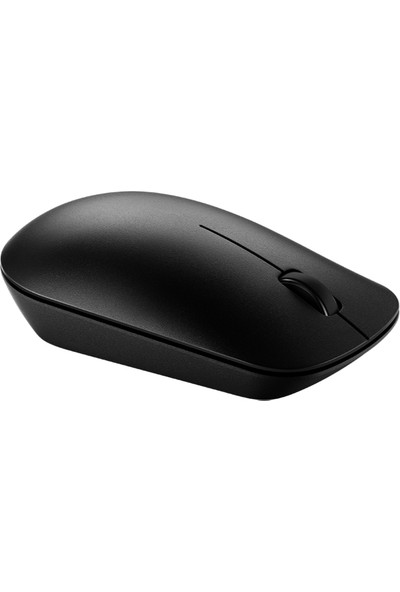 Huawei CD20 Swift Bluetooth Mouse