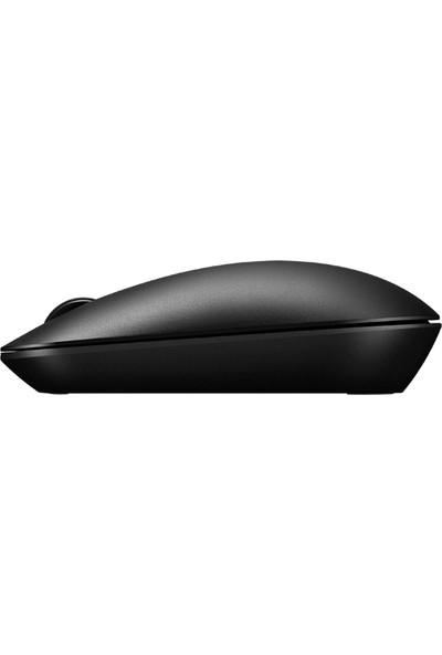 Huawei CD20 Swift Bluetooth Mouse