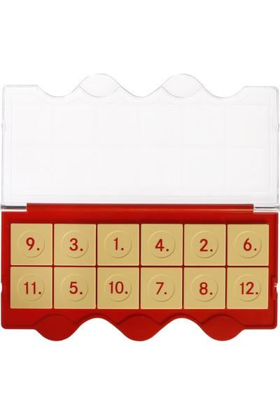 miniYUP 6-8 Yaş Seti (2 kitapçık + 1 kontrol kutusu)