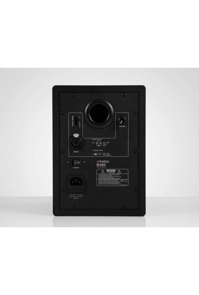 Artesia M-300 Stüdyo Monitörü (Tek)