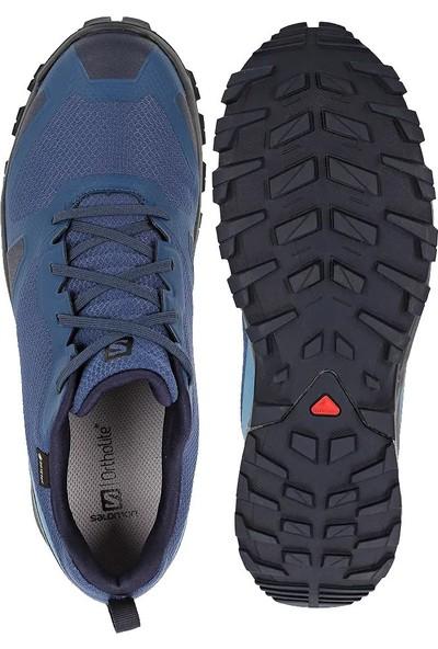 Salomon Xa Collider Gtx Erkek Outdoor Ayakkabı L41232700